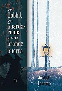 UM HOBBIT UM GUARDA-ROUPA E UMA GRANDE GUERRA