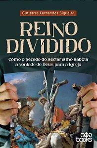 REINO DIVIDIDO