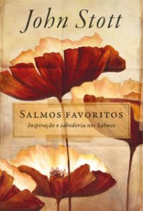 SALMOS FAVORITOS - INSPIRAÇÃO E SABEDORIA NOS SALMOS