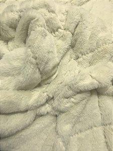 Cobertor Ponderado Artesanal - PP - 1M X 1,4M - Frete Grátis