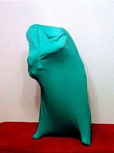 Macacão Sensorial - Body Sock 0,70m/1,70m Frete Gratis
