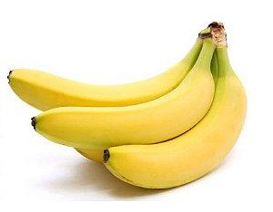 Banana Caturra Orgânica - KG