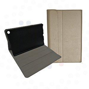 Capa Smart Magnetica - Samsung Galaxy Tab A 10.1 T510 T515