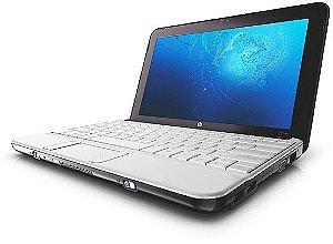 Peças para Netbook HP Mini 1101