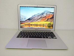 MacBook Air MC965LL/A A1369 2011 Core i5 1.7GHz 4Gb SSD 256Gb High Sierra