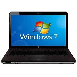 Partes & Peças para Notebook HP DV5-2050BR