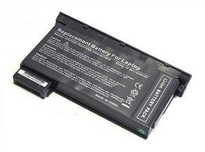 Bateria para Notebook Toshiba Tecra 8000 - Part Number: L17670-T8000 ou PA2451URN