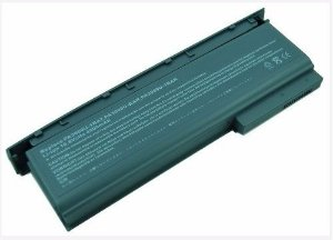Bateria para Notebook Toshiba Tecra 8100 Part Number: PA3009U-1BAR