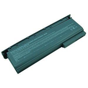 Bateria para Notebook Toshiba Tecra 8200 - Part Number: L18650-T8200
