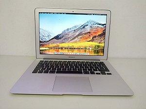 Macbook Air barato A1369 Core i5 1.7ghz 4gb Ssd256gb Usado