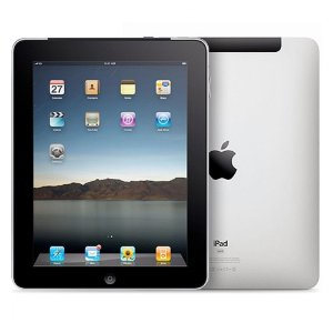 Ipad 2, MC773BZ/A A1396, 16GB, Wifi + 3G - Tablet barato usado!