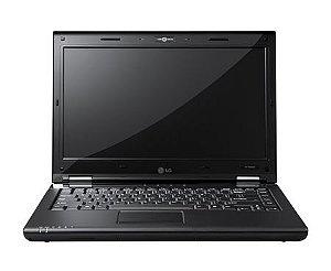 Placa mãe para Notebook LG R48 R480