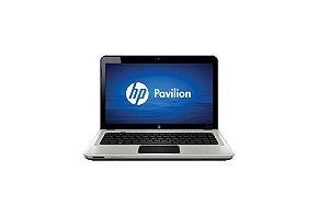Notebook barato HP Pavilion DV5-2060br Intel Core i5 2.27GHz 4Gb Hd 500gb 4gb Dvd-rw Wifi Hdmi Webcam Win10 Pro