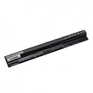 Bateria Para Notebook Dell Inspiron I15 15-3567 3451 5458 5558 5455 5566 M5Y1K, GXVJ3 HD4J0 K185W WKRJ2 Vostro 14 3458