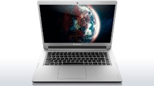 "Notebook usado Lenovo ideapad S400, Intel Core i3-3217U 1.80GHz, Tela 14"" LED, 4Gb, HD 500gb, Wifi, Webcam, Hdmi, Win10"