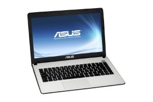 Notebook Usado, Asus X401U, AMD C-70, 2Gb-ram, SSD de 120Gb, Webcam, Windows 8.