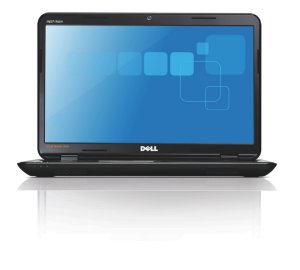 "Notebook Dell Inspiron N5010, i3-2.53GHz, 4Gb, HD750Gb, 15.6"", Wind10, Leitor CD/DVD, Bateria ok!"