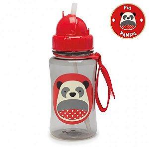 Garrafa Skip Hop Zoo Panda
