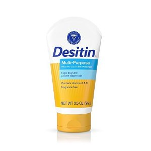 Pomada  Desitin Multi-Purpose