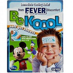Adesivos Antitérmico Be Kool