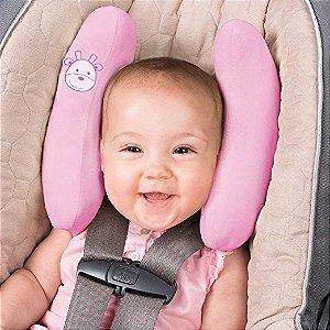 Suporte Para Assento Infantil Cradler Summer Infant Girafa