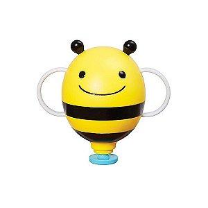 Brinquedo Para Banho Zoo Fill Up Fountain - Bee Skip Hop