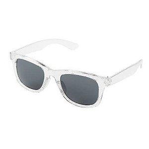 Óculos Carters Glitter