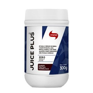 Juice Plus 300g - Vitafor
