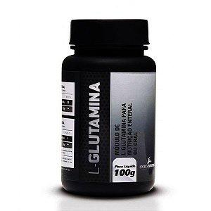 L-Glutamina - 100g - Sports Nutrition