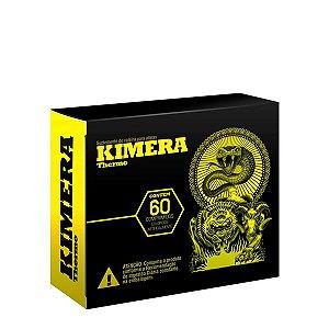 Kimera 60 Comprimidos - Iridium Labs