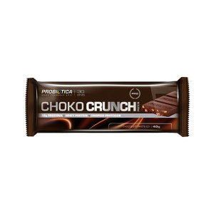 Choko Crunch Barra 40g - Probiótica