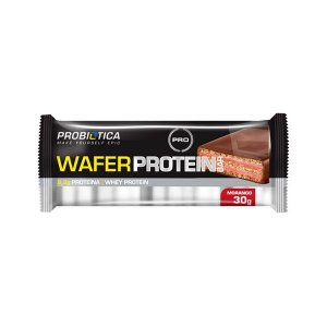 Wafer Protein Bar - 30g - Probiótica