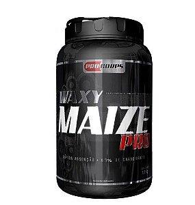 Waxy Maize - 1,500Kg - Pro Corps