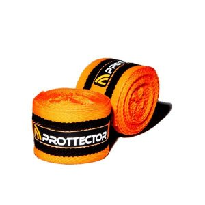 Bandagem Elástica - 3 Metros - Prottector