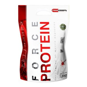 Force Protein - 1,8kg - Pro Corps