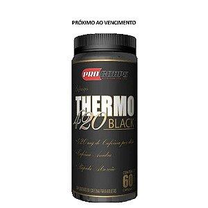Thermo 420 - 60 Cápsulas - Pro Corps