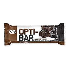 Opti-Bar - 60g - Optimum Nutrition