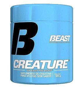 Creature 300g Beast Sports
