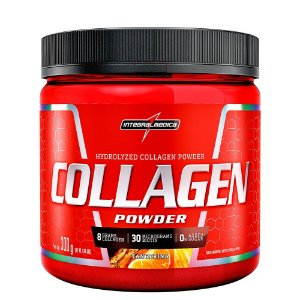 Collagen Powder 300g Integral Medica