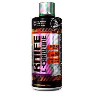 L-Carnitine Knife 480ml Midway