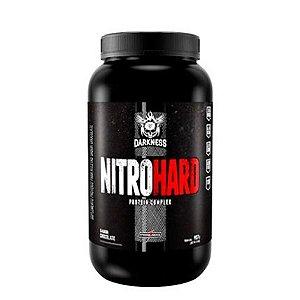 Whey Nitro Hard 907g Integral Medica