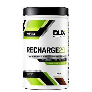 Recharge 2:1 1000g Dux