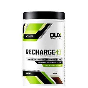 Recharge 4:1 1000g Dux