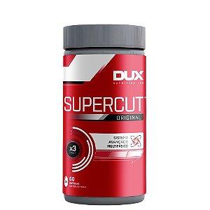 Supercut 60 Caps Dux