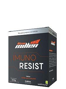 Imuno Resist (30sachês) New Millen
