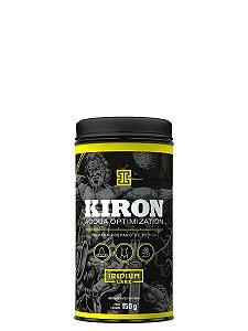 Diurético Kiron Acqua Optimization 150g Iridium Labs