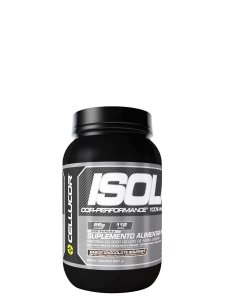 Whey Protein Cor Performance Isolate 841g Cellucor