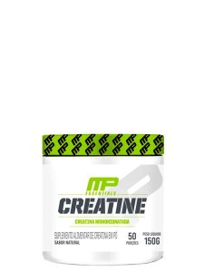 Creatine 150g Muscle Pharm