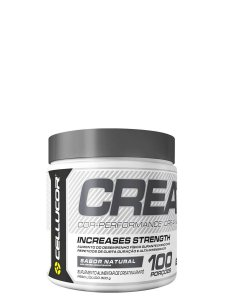 Creatina 300g Cellucor