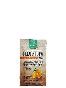 Colageno Hidrolisado Renew 10g Nutrify